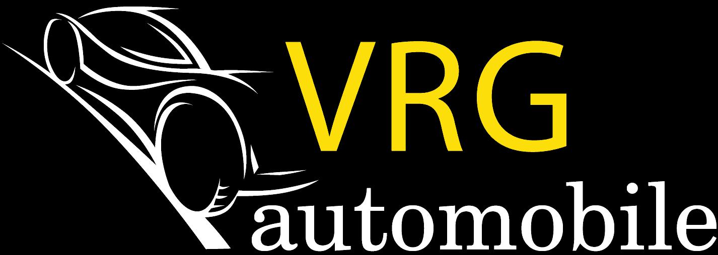 Dezmembrari Auto VRG